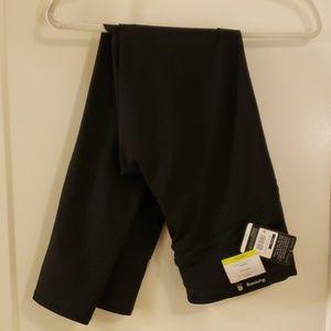 Champion Pants - High performance leggings